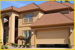Elite Garage Door Service Boulder, CO 303-954-4872