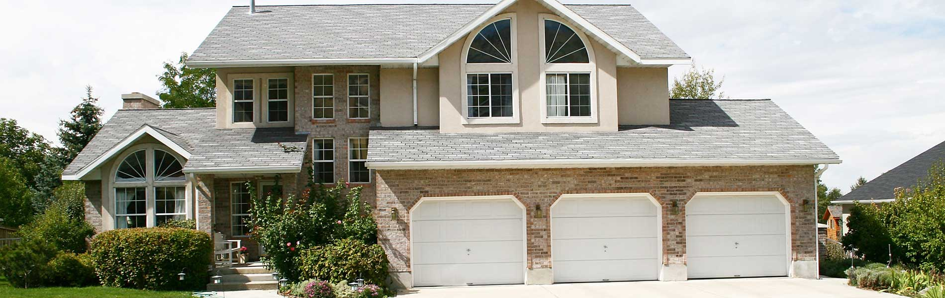 Elite Garage Door Service, Boulder, CO 303-954-4872